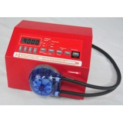 New Era NE-9000 Programmable Dispensing Pump