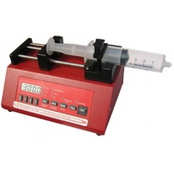 01.New Era NE- 300 Just Infusion Syringe Pump