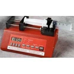 New Era NE-1000 Single-Syringe Pump