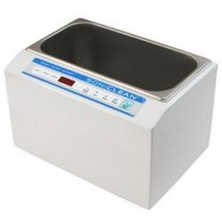 Soniclean Digital Benchtop Ultrasonic Cleaners