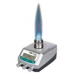 Integra Biosciences Fireboy Bunsen Burner