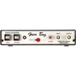 HumBug Line Noise Eliminator