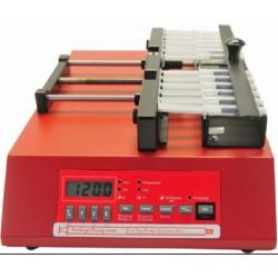 NE-1200 12-Syringe Pump
