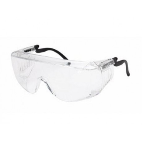 6cbf3581a60 safety-glasses-bolle-override-laboratory-safety-glasses-uv-protection.jpg