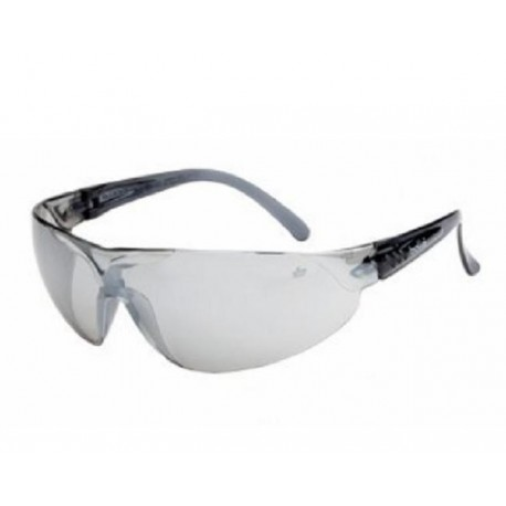 8cec4e98aa4 safety-glasses-bolle-blade-laboratory-safety-glasses-uv-protection.jpg