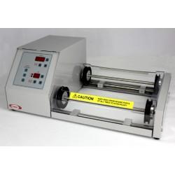 Ratek Heavy Duty Roller Mixer - RM5