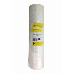 Livingstone barrier lined, 4 ply, 50cm x 35 Metres roll