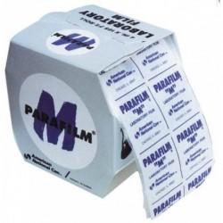 Parafilm, 3M, 5cm Wide x 3800cm Roll, 1x