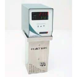 Ratek Immersn Heater Circulators
