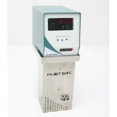 Ratek Immersn Heater Circulators