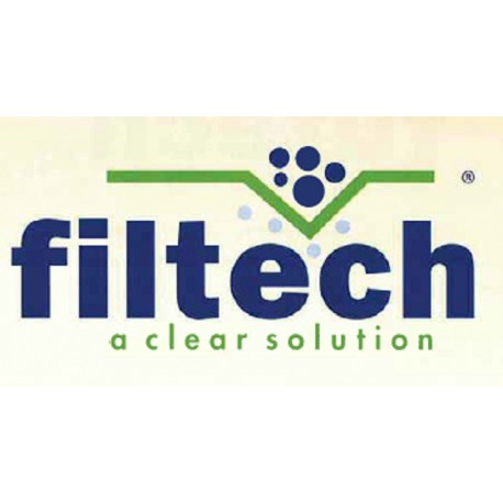 Filtech Filter Papers