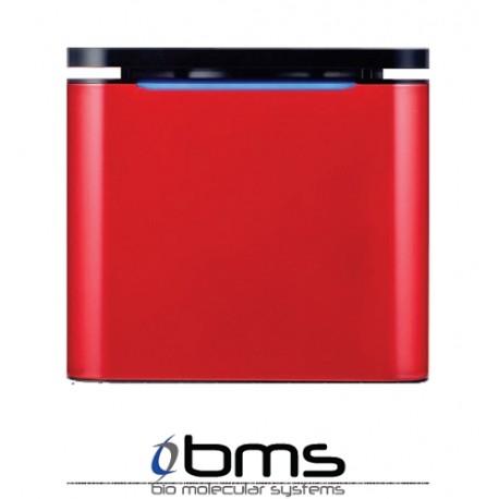 BMS- Mic – qPCR System