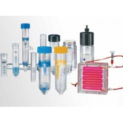 Sartorius Laboratory Filtration Brochure