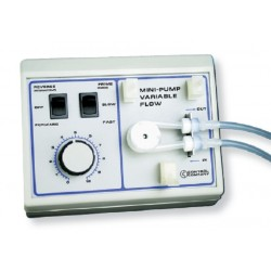 Control Company Traceable Peristaltic Pumps