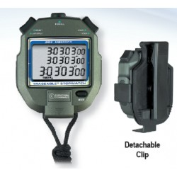 Control Company Traceable Stopwatches