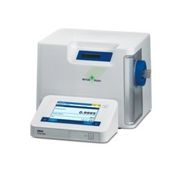 Mettler Toledo Density Meters - Digital Benchtop