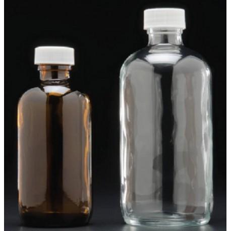 Finneran Bottles
