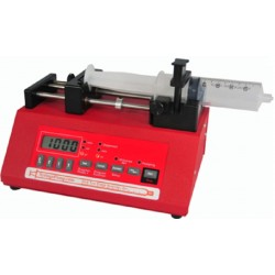 NE-1010 High Pressure Single Syringe Pump