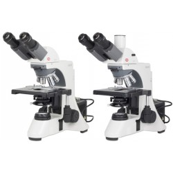 ic Compund Microscopes