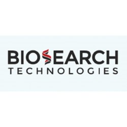 Biosearch Ologonucleotides, Probes & Primers