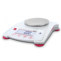 OHAUS Portable Balances