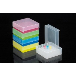 Bioline Freezer & Cryogenic Storage Boxes