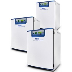 ESCO Cellmate CO2 Incubators