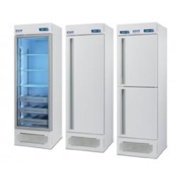 ESCO Laboratory Refrigerator Freezers - HP Series