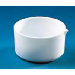 Brand PTFE Crystalising & Evaporating Dishes