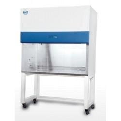 Esco Laminar Flow Cabinets