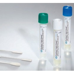 Puritan Diagnostics Opti-Swab™bacterial collection and transport systems