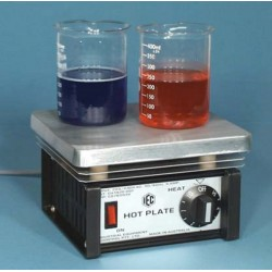 IEC Hot Plates & Hotplate/Magnetic Stirrers