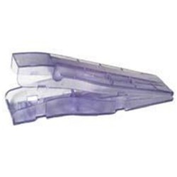 Scalpel blade removers, handheld, designed to remove size no. 4 & 5 fitment blades, each