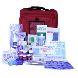 First Aid Kits - Standard Workplace Kits