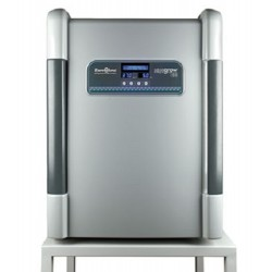 EuroClone® BioAir® CO2 incubators