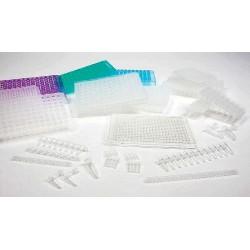 Axygen PCR Consumables Brochure