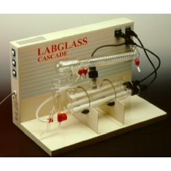 Labglass Water Stills