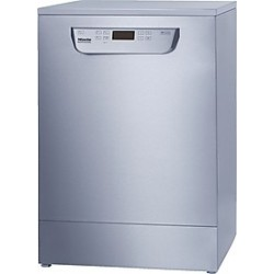 Miele Model PG8504 Laborory Glassware Washer