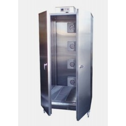 LABEC Large Capacity Ovens – Fan Forced (up to +200ºC)
