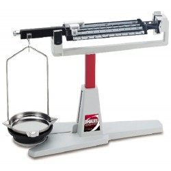 OHAUS Mechanical Balances and Scales