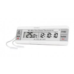 Control Company Traceable® Dual Thermometer