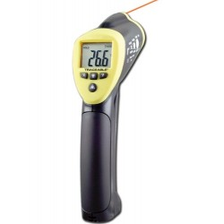 Control Company Traceable Traceable® Infrared Thermometer Gun