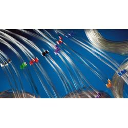 Ismatec 2 & 3  Stop Peristaltic Pump Tubing
