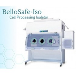 Esco BelloSafe™-ISO® OrbiCult™ CO2 Incubator