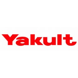 Yakult Laboratory enzymes