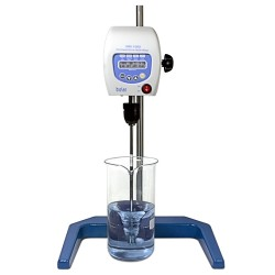 Biosan MM-1000, Overhead Stirrer Multi Mixer