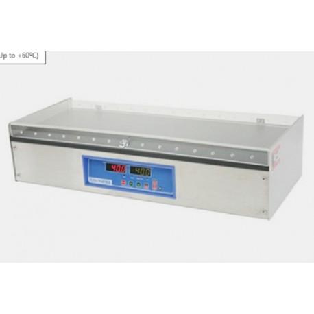 LABEC Slide Warmer (Up to +60ºC)
