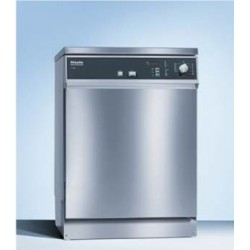 Miele PG8080 Laboratory Glassware Washer