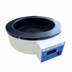 LABEC Tissue Float Bath (Ambient +5°C to 60°C)