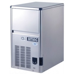 Bromic Ice Machines